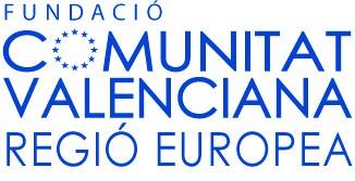 Fundació de la Comunitat Valenciana - Regió Europea