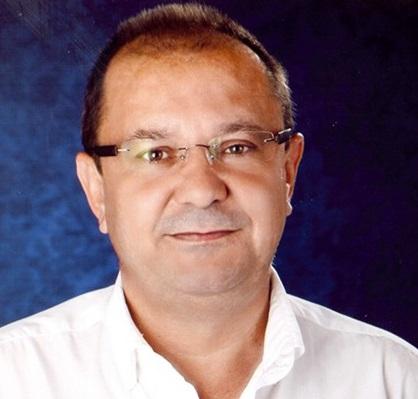 Adolf Sanmartín Besalduch