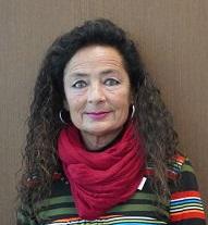 María José Pérez Magdalena