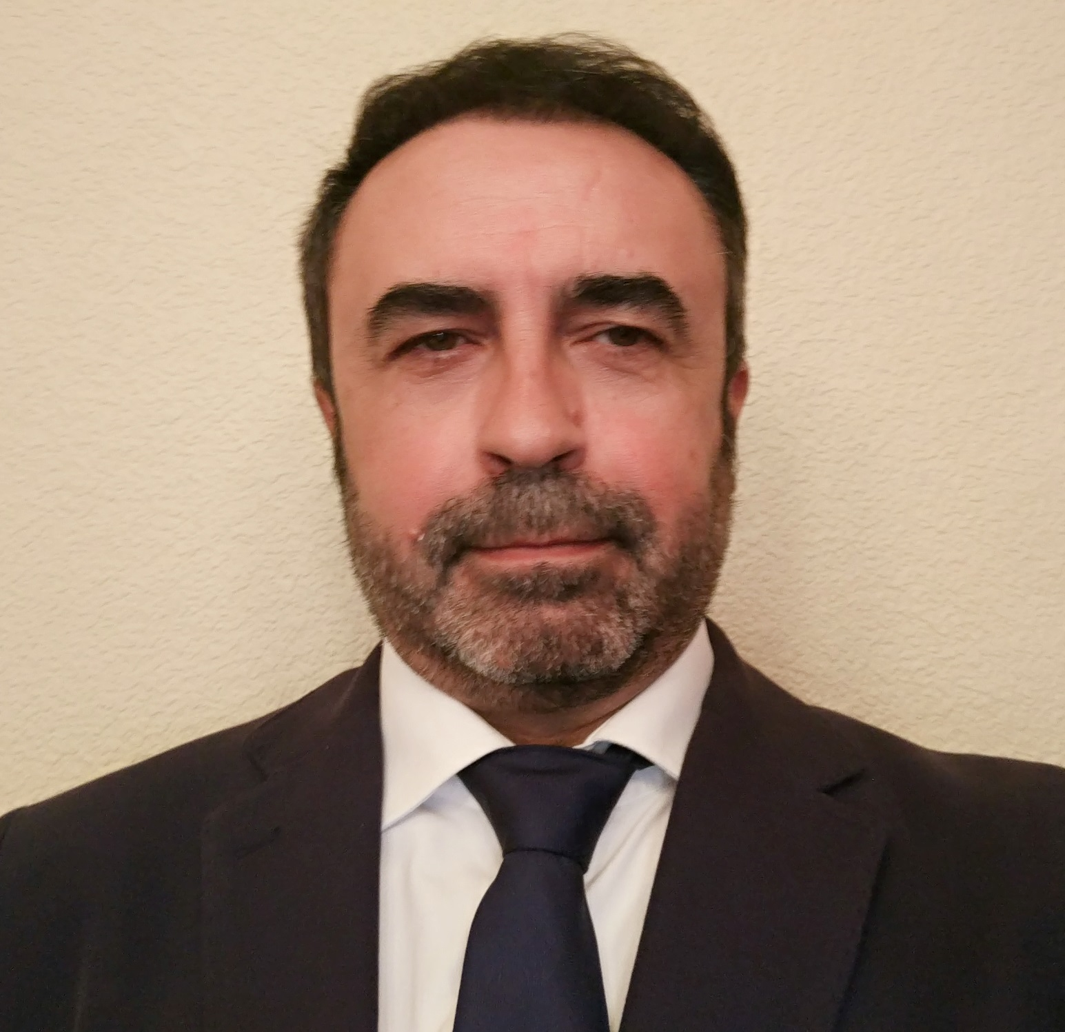 José Miguel Monteagudo Hernández